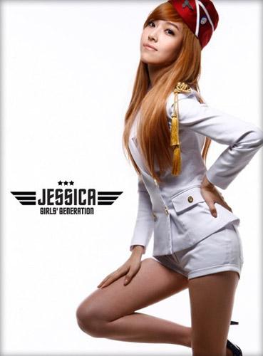 2_jessica
