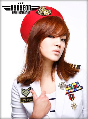 5_hyo_yeon