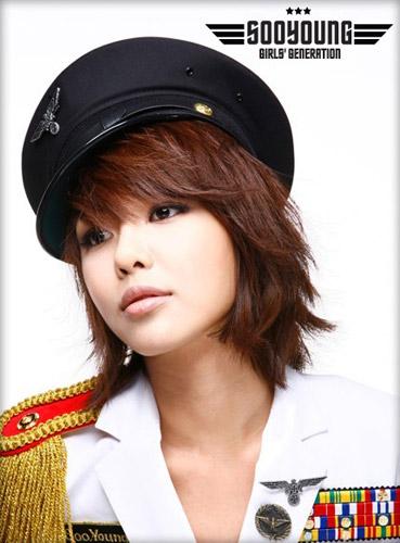 7_soo_young