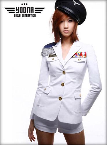 8_yoon_a