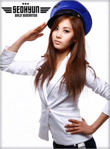 9_seo_hyun