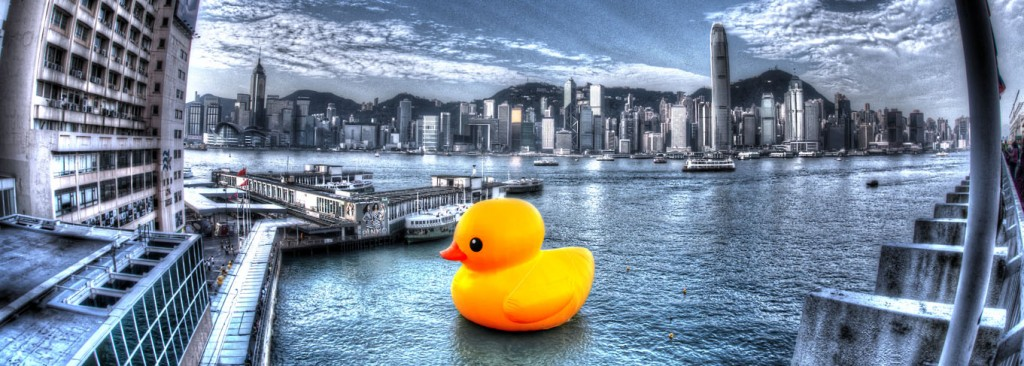 rubber_duck_hdr