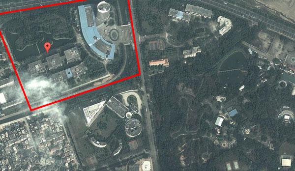 google_map_china_offset_1