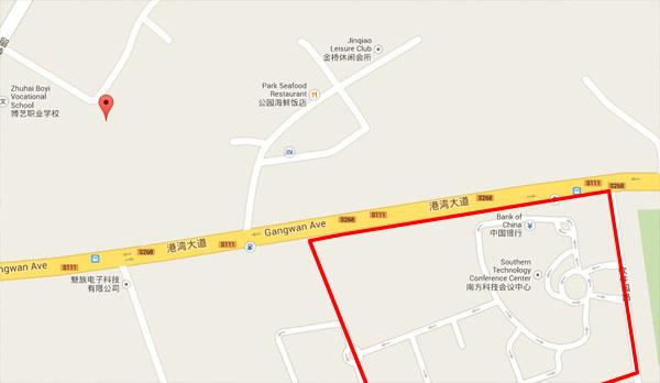google_map_china_offset_2