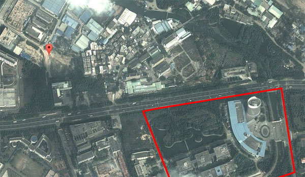 google_map_china_offset_3